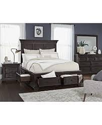 cheap black furniture bedroom bedroom furniture sets macy s