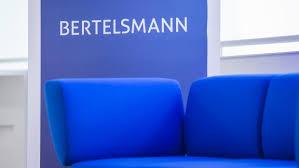 das blaue sofa bertelsmann präsentiert das blaue sofa gütersloh mit christine