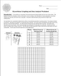 science stuff blog free graphing activity on the fungi the