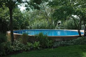 Kingston Ground Pool Builder