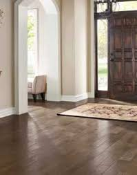 armstrong wood floors review