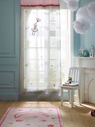 chambre bébé fly tapis rectangulaire pour chambre bébé photo 8 10 un joli tapis