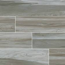 wood tile tile that looks like wood carolina timber grey wood look tile