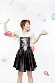 what is felicia day s hair color felicia day clothing pinterest felicia