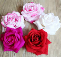 velvet roses wholesale artificial velvet roses buy cheap artificial velvet