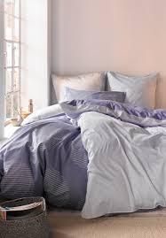 Schlafzimmer Betten H Fner Home Aktion Hessnatur Deutschland