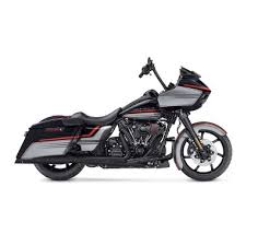 motorcycle paint u0026 bodywork harley davidson usa
