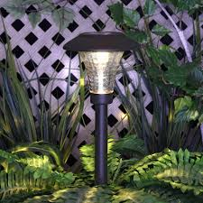 paradise outdoor lighting replacement parts paradise milan solar path light landscape lighting outdoor