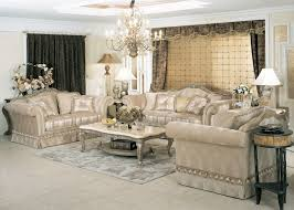 How To Set Living Room Furniture Formal Luxury Living Room Sets For New Trend Living Room Furniture