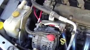 nissan sentra body kit pfb grounding kit on a 2004 sentra se r spec v opt 2 youtube