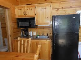 2 bedroom cabins close to nashville iu la vrbo