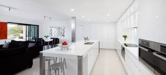 houzz feature reducing wastage art of kitchens