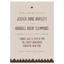 wedding invitations layout wedding invitation exles afoodaffair me