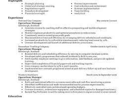 service advisor resume unforgettable customer service advisor