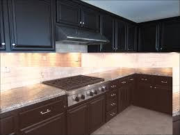 kitchen images of kitchen cabinets grey cabinet paint different