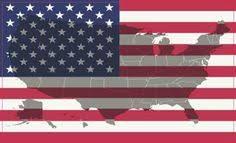usa flag png clipart july 4th clip art pinterest usa flag