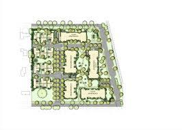 Single Family Homes Floor Plans by Kelmscott Park Single Family Homes U0026 Condominiums