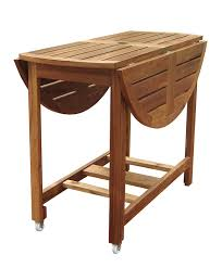 trendy wood folding tables home design wood folding tables s