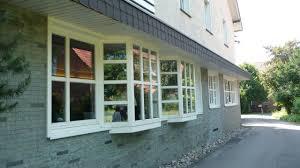 Friseur Bad Iburg Haus Ridder In Bad Laer U2022 Holidaycheck Niedersachsen Deutschland