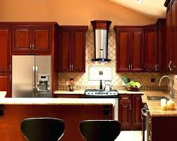 kitchen cabinet liners ikea kitchen cabinet liners cabinet liners charming kitchen cabinet