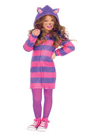 halloween costumes car cheshire cat halloween costume alice in wonderland cheshire cat