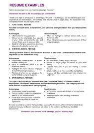 20 Resume Objective Examples Use Them On Your Resume Tips by Resume Objective Statement Examples 541700 Writing Objectives In