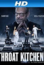 Last Chance Kitchen Season 12 by Cutthroat Kitchen Tv Series 2013 U2013 Imdb