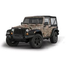 jeep camo graphics for jeep camo graphics www graphicsbuzz com
