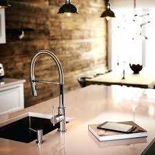 aquabrass kitchen faucets aquabrass kitchen faucets reviews our zest faucet refined features