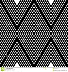 imagenes blancas en fondo negro modelo abstracto con las líneas blancas en fondo negro stock de