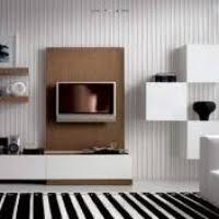 home interior furniture design home design furniture justsingit
