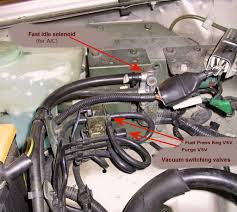 isuzu rodeo wiring harness problems 2001 isuzu rodeo alternator