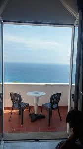 chambre d hote italie ligurie hotel ristorante la gioiosa finale ligure italie ligurie voir