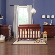 Convertible Crib Nursery Sets Da Vinci 3 Nursery Set Kalani Convertible Crib Kalani 3