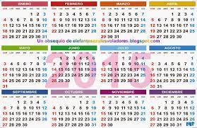 calendario imss 2016 das festivos dias festivo en imss 2016 calendar calendar template 2018
