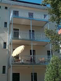 balkon stahlkonstruktion preis wohnzimmerz anbau balkon kosten with montagevideo anbaubalkon