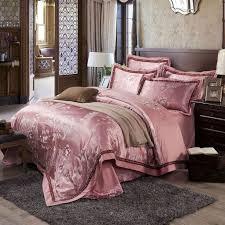 Chinese Silk Duvet Best 25 King Size Sheets Ideas On Pinterest Duvet Cover