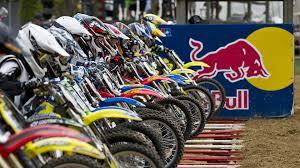 mad mike motocross inside the world u0027s toughest amateur motocross race moto spy