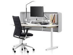 Ronan Erwan Bouroullec Tyde Adjustable Tables For Vitra