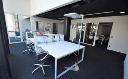 bureau à louer lyon location bureaux lyon 3 n h29139 advenis res lyon