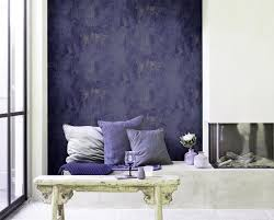Moderne Wandgestaltung Wohnzimmer Lila Wandgestaltung Lila Ideen 1 059 Bilder Roomido Com