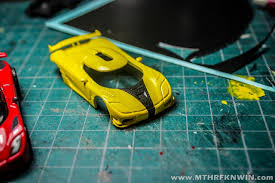 koenigsegg agera r black and yellow rikmun u0027s customization project 1 64 koenigsegg agera rs