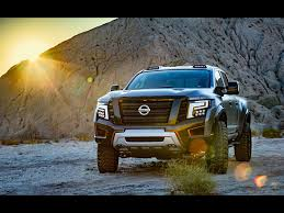Nissan Gtr Truck - auto trader uae news japanese taking american muscle
