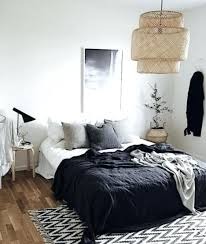 id pour refaire sa chambre idee pour refaire sa chambre 1618 best idaces pour la maison images