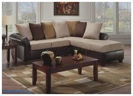 sectional sofas okc sectional sofa sectional sofas okc impressive sectional sofas okc