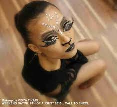 weekend makeup courses weekend professional makeup course at delhi events high