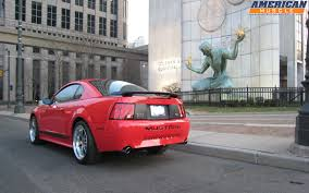 Mustang 2004 Gt Ford Mustang Wallpapers U0026 Mustang Backgrounds Americanmuscle Com