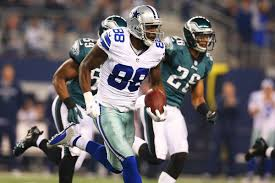 eagles cowboys most important thanksgiving