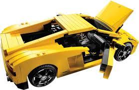 lego lamborghini aventador for sale bricklink set 8169 1 lego lamborghini gallardo lp 560 4