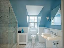 badezimmer mit schräge moderne badezimmer mit schräge 16 wohnung ideen